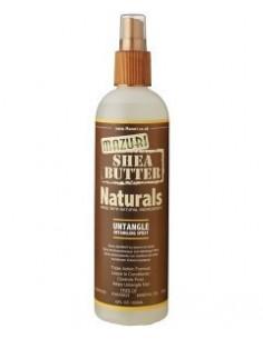 Mazuri Shea Butter Naturals...