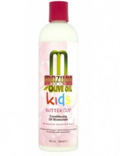 Mazuri Kids Olive Oil...