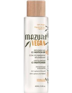 Mazuri Vegan Replenishing...