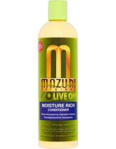 Mazuri Olive Oil Moisture...