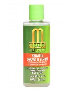 Mazuri Olive Oil Keratin...
